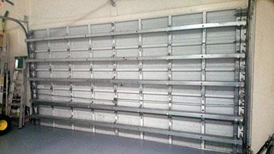 garage doors njGarage Maintenance  Garage Door Repair Garfield NJ