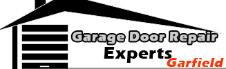 Garage Door Repair Garfield